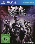 Dissidia Final Fantasy NT (PlayStation PS4) -