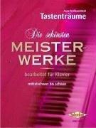 Die schönsten Meisterwerke, Band 2 - Anne Terzibaschitsch
