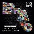 Bravo 100 Hits - Das Beste aus 100 Bravo Hits -