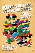 Region-Building in Southern Africa -