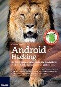 Android Hacking - Christian Immler