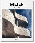 Meier - Philip Jodidio
