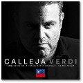 Verdi - Joseph Calleja, Giuseppe Verdi