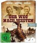 Der Weg nach Westen -