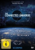 The Connected Universe -
