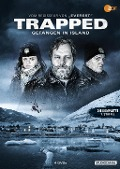 Trapped - 1. Staffel -