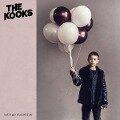 Let's Go Sunshine - The Kooks