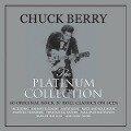Platinum Collection - Chuck Berry
