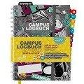 CampusLogbuch SCHULE 2016/17 -