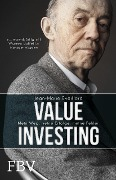 Value Investing - Jean-Marie Eveillard