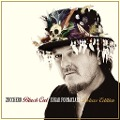 Black Cat Deluxe Edition (2CDs / DVD) - Zucchero