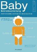 Baby - Betriebsanleitung - Joe Borgenicht, Louis Borgenicht