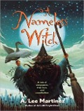 A Nameless Witch - A. Lee Martinez