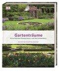 Gartenträume - Gabriella Pape, Isabelle van Groeningen
