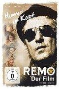 Himmel Im Kopf-Der Film - Remo