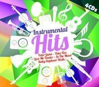 Instrumental Hits - Various