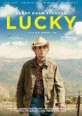 Lucky -