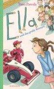 Ella und das große Rennen - Timo Parvela