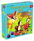 Ladybugs Costume Party -