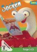 Socken -
