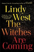 Lindy West Book - Lindy West