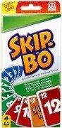 Skip-Bo -