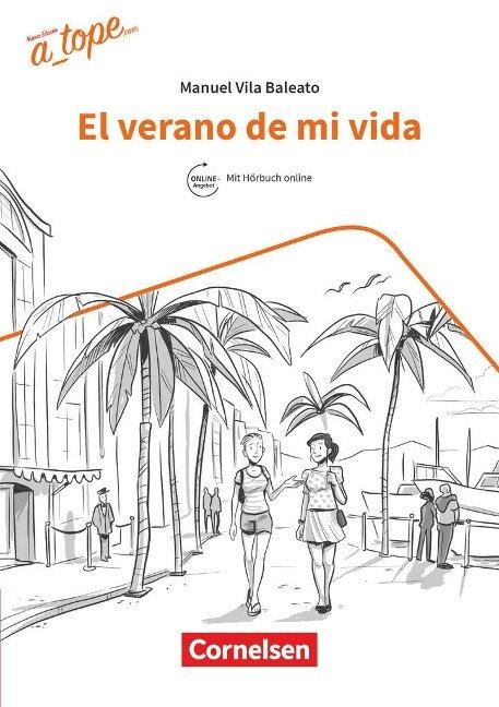 A_tope.com - El verano de mi vida - Manuel Vila Baleato