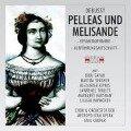 Pelleas Und Melisande (GA) - Chor & Orch. Der Metropolitan Opera