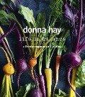 Life in Balance - Donna Hay