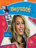 Beyoncé - Sarah Tieck