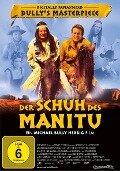Der Schuh des Manitu (Remastered) -