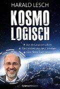 Kosmologisch - Harald Lesch