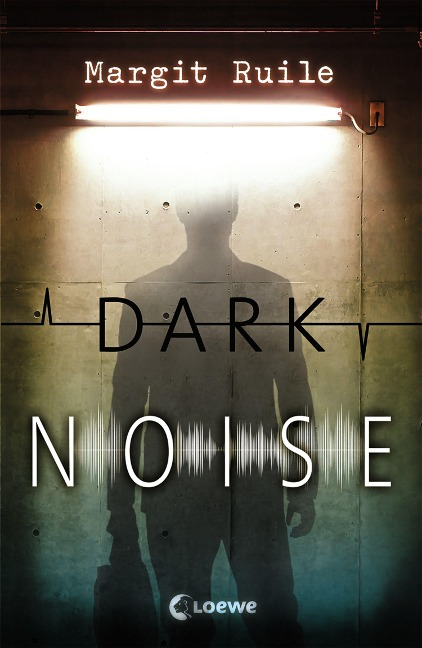 Dark Noise - Margit Ruile