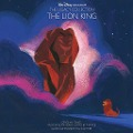 The Legacy Collection: The Lion King -
