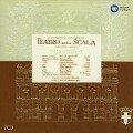 Turandot (Remastered 2014) - Callas/Schwarzkopf/Fernandi/Serafin/OTSM
