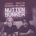 Nuttenbunker - Jacques Berndorf, Christian Willisohn