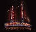 Live at Radio City Music Hall (DVD+CD) - Joe Bonamassa