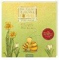 Die kleine Hummel Bommel feiert Ostern - Britta Sabbag, Maite Kelly