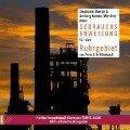 Gebrauchsanweisung für das Ruhrgebiet - Peter Erik Hillenbach