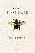 Bee Journal - Sean Borodale