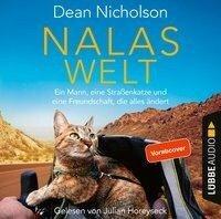 Nalas Welt - Dean Nicholson