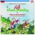 Rolfs Kinderfrühling - Rolf Zuckowski