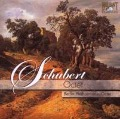 Schubert: Octet - Berlin Philharmonic Octet