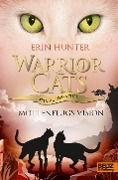 Warrior Cats - Special Adventure. Mottenflugs Vision - Erin Hunter
