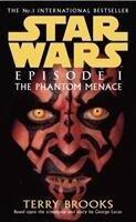 Star Wars: Episode I: The Phantom Menace - Terry Brooks