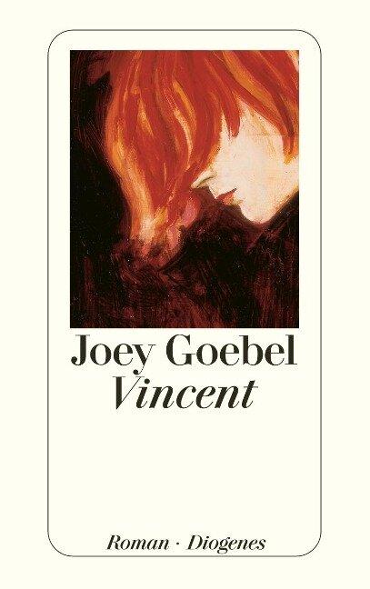 Vincent - Joey Goebel