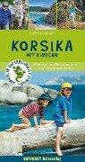 Korsika mit Kindern - Stefanie Holtkamp