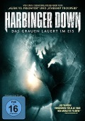 Harbinger Down - Das Grauen lauert im Eis -