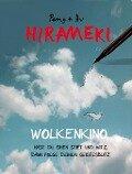 Hirameki Wolkenkino - Peng & Hu
