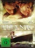 TITANIC -